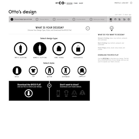 Byco design