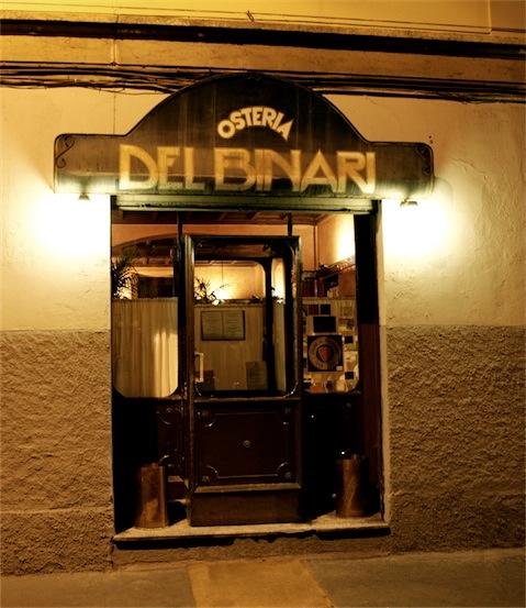 Osteria-Del-Binari-Milan