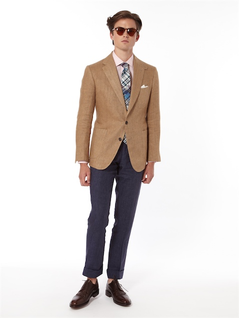 ovadia-and-sons-wool-blazer