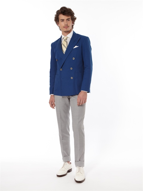 ovadia-and-sons-navy-blazer