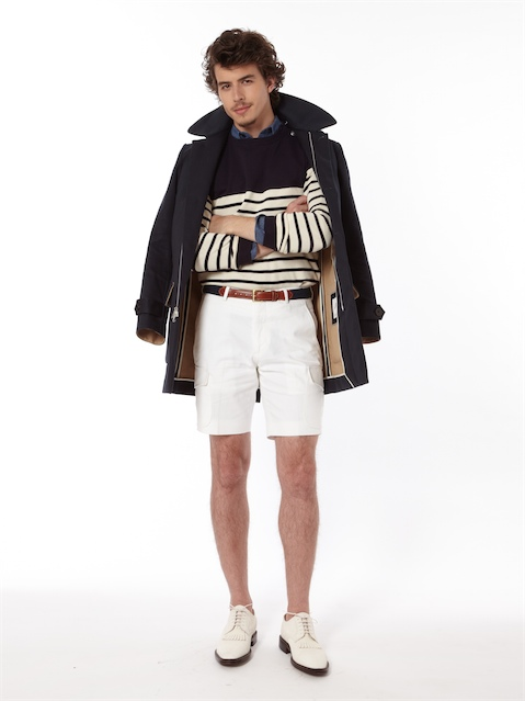ovadia-and-sons-sweater