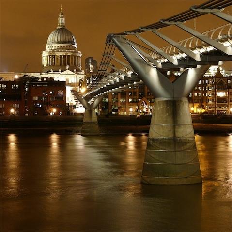 saint-pauls-london