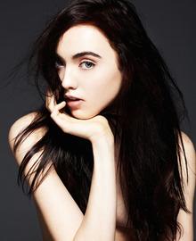 Madison Schill