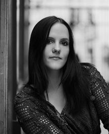 Michaela Buerger
