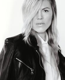 Tyler Alexandra Ellis